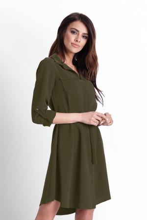 Denní šaty model 127307 IVON