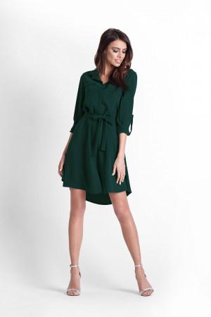 Denní šaty model 127309 IVON