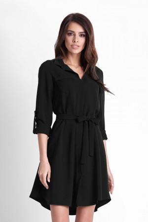 Denní šaty model 127310 IVON