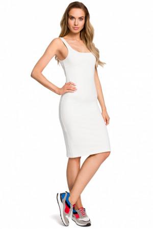 Denní šaty model 127589 Moe