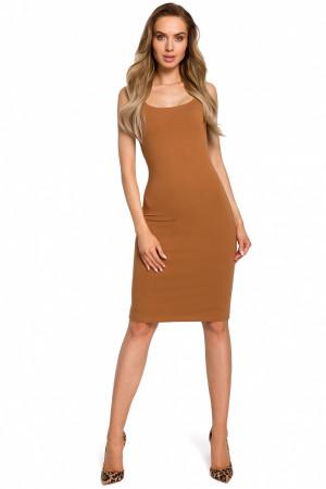 Denní šaty model 127590 Moe