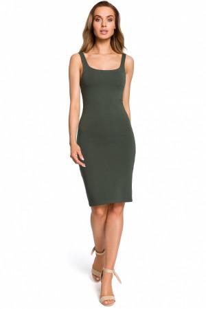 Denní šaty model 127591 Moe