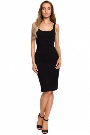 Denní šaty model 127592 Moe