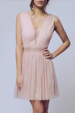 Večerní šaty  model 127843 YourNewStyle