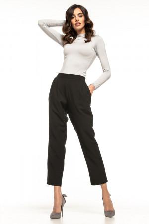 Dámské kalhoty  model 127887 Tessita