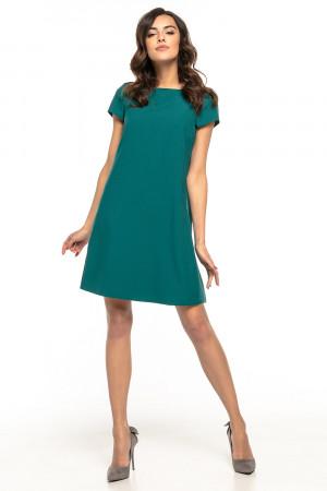 Denní šaty model 127948 Tessita