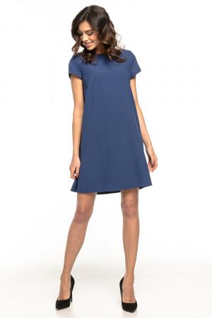 Denní šaty model 127950 Tessita