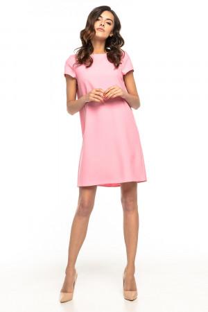 Denní šaty model 127952 Tessita