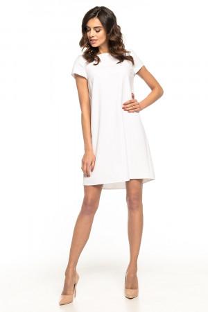 Denní šaty model 127953 Tessita