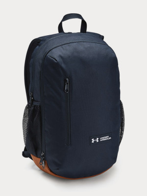 Batoh Under Armour Roland Backpack Modrá