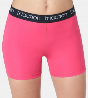 Dámské kraťasy Triaction Cardio Panty Shorty - Triumph 00IY 000S
