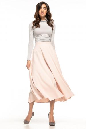 Sukně  model 127955 Tessita