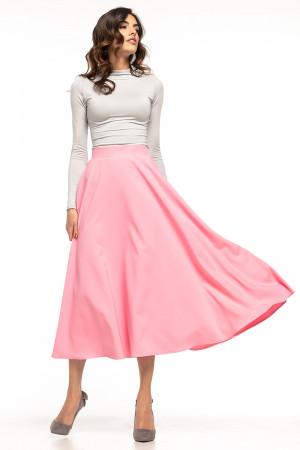 Sukně  model 127960 Tessita