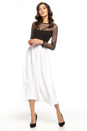 Sukně  model 127961 Tessita