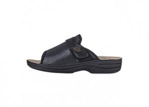 Pantofle LIBER LIGHT 1416-1516