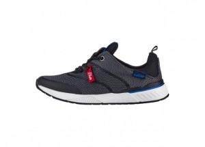 Sportovní obuv S.OLIVER 13607-22/001