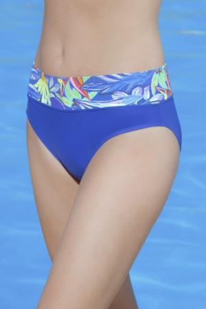 Plavkové kalhotky Triola f92208