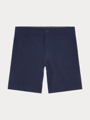 Boardshortky O´Neill Hm Chino Hybrid Shorts Modrá