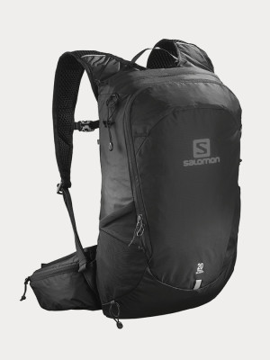 Batoh Salomon Trailblazer 20 Černá