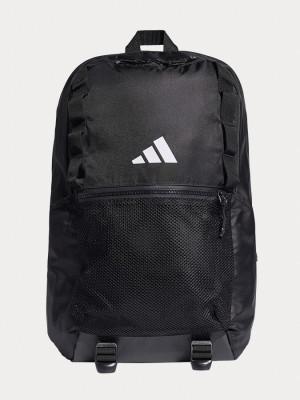 Batoh adidas Performance Parkhood Pack Černá