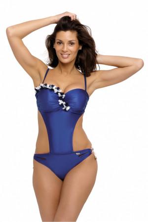 Jednodílné plavky  model 129280 Marko