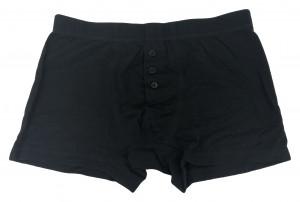 Pánské boxerky M10614 černá - Dolce & Gabbana černá