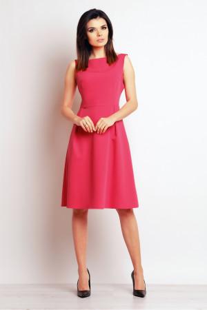 Denní šaty model 61201 Infinite You