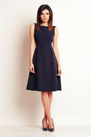 Denní šaty model 61202 Infinite You