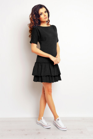 Denní šaty model 61214 Infinite You