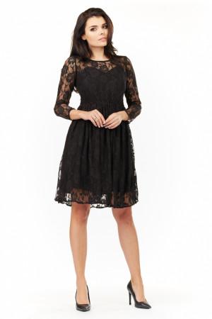 Večerní šaty  model 109880 Infinite You