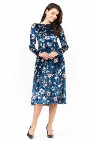 Denní šaty model 109883 Infinite You
