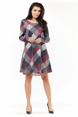 Denní šaty model 109896 Infinite You  L/XL