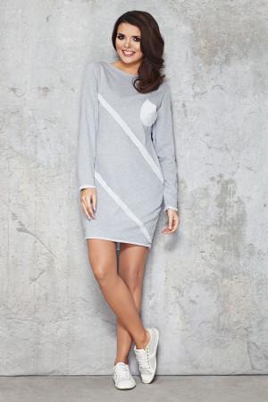 Denní šaty model 44623 Infinite You  L/XL