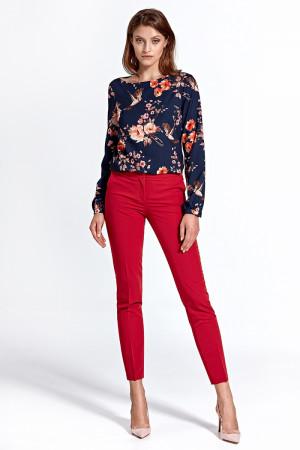 Dlouhé kalhoty  model 128420 Colett