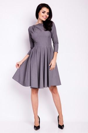 Denní šaty model 76396 Infinite You