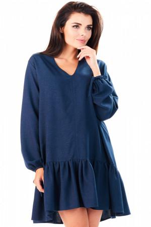 Denní šaty model 104139 Infinite You  L/XL