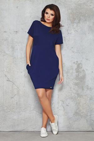 Denní šaty model 38898 Infinite You  L/XL
