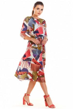 Denní šaty model 129192 Infinite You