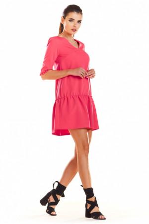 Denní šaty model 129217 Infinite You
