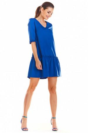 Denní šaty model 129218 Infinite You