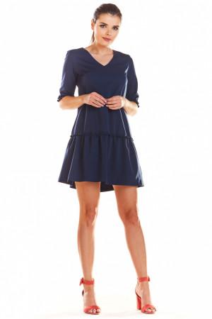 Denní šaty model 129220 Infinite You