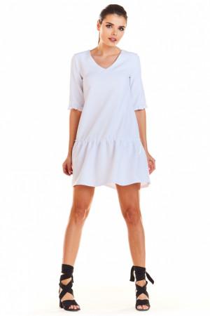 Denní šaty model 129221 Infinite You