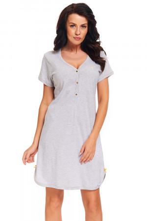Noční košilka  model 129247 Dn-nightwear