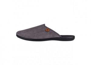 Domácí obuv ROGALLO 23912