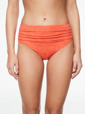 Plavkové kalhotky CHANTELLE (6878-07)