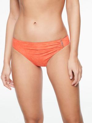 Plavkové kalhotky CHANTELLE (6873-07)