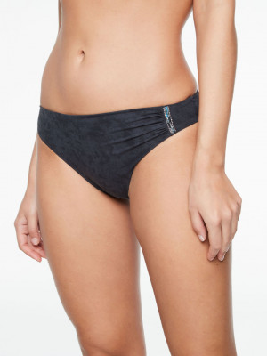 Plavkové kalhotky CHANTELLE (6873-10)