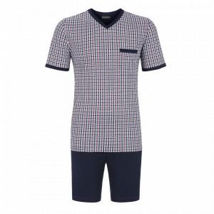 Pyžamo krátké RINGELLA (9241320-21)