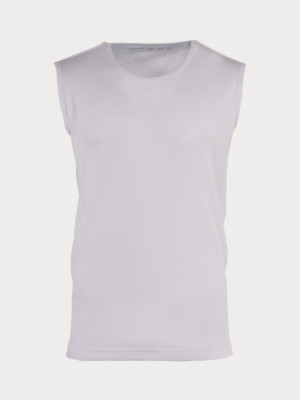 Tričko Alpine Pro Nenn Bílá