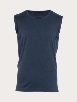 Tričko Alpine Pro Nenn Modrá